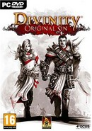 Divinity : Original Sin on PC.