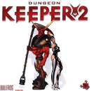 The retro Strategy game Dungeon Keeper 2 on pc.