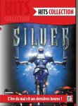 The RPG game Silver on pc.