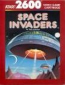 Space Invaders is one of the oldest games existing.